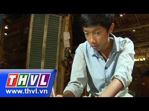 THVL | Trái tim nhân ái – Kỳ 264: Em Nguyễn Tấn Minh