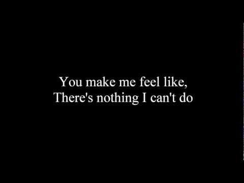 Lionel Richie - Ballerina Girl (Lyric Video) HD