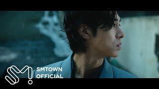 U-KNOW 유노윤호 'Thank U' MV Teaser #Prologue