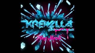 Repeat youtube video Krewella - Killin' It