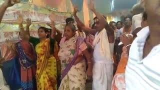 Download Video Basu baba guru pat 8597977949 MP3 3GP MP4