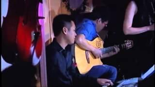 Thơ Tình Phổ Nhạc - Lại Tôn Dũng - Hội Quán Lạc Cầm Phần 2. 11/3/2012