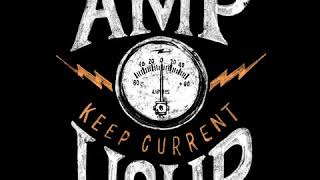 The Amp Hour #414 - An Interview with Scotty Allen