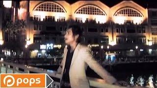 Đừng Bỏ Anh Nơi Này - Thái Triệu Luân [Official]