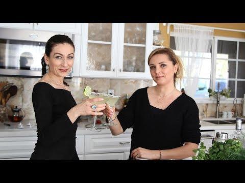 Heghineh Vlog #75 - Սուսաննայի Բաղադրատոմսը - Heghineh Cooking Show in Armenian