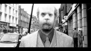 "Bonnie ""Prince"" Billy - I See A Darkness (Official Video)"