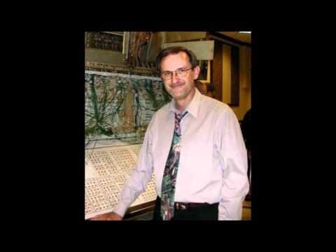 David Irving - Wikipedia