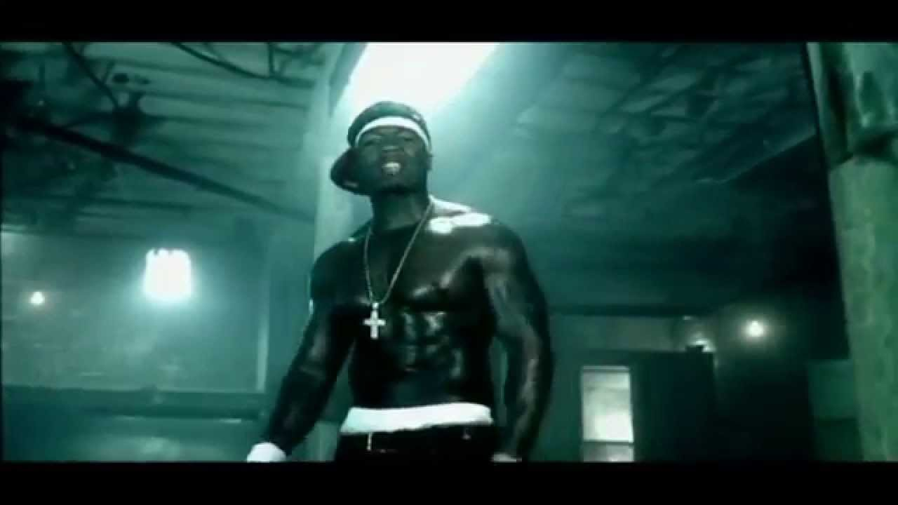 Telecharger 50 Cent Ft Eminem Psycho Mp3 …