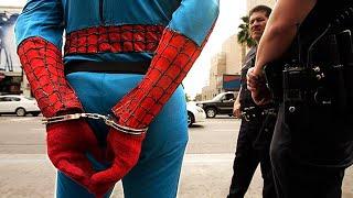 10 Worst Criminals Of All Time