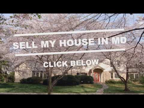 Sell My House in MD | Buying a Home Is Cheaper Than Renting in the Majority of the US