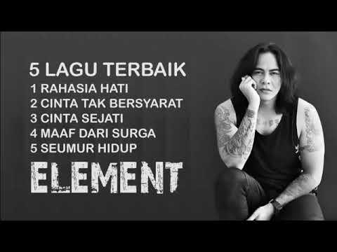 element-lagu-terbaik-sepanjang-masa