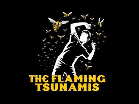 The Flaming Tsunamis-HFAU mp3