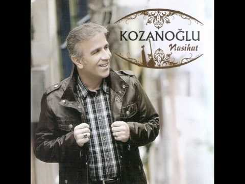 Kozanoğlu Bozana
