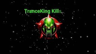 Bomb drop edit ((Hardwell Remix)) by Tranceking Killsound
