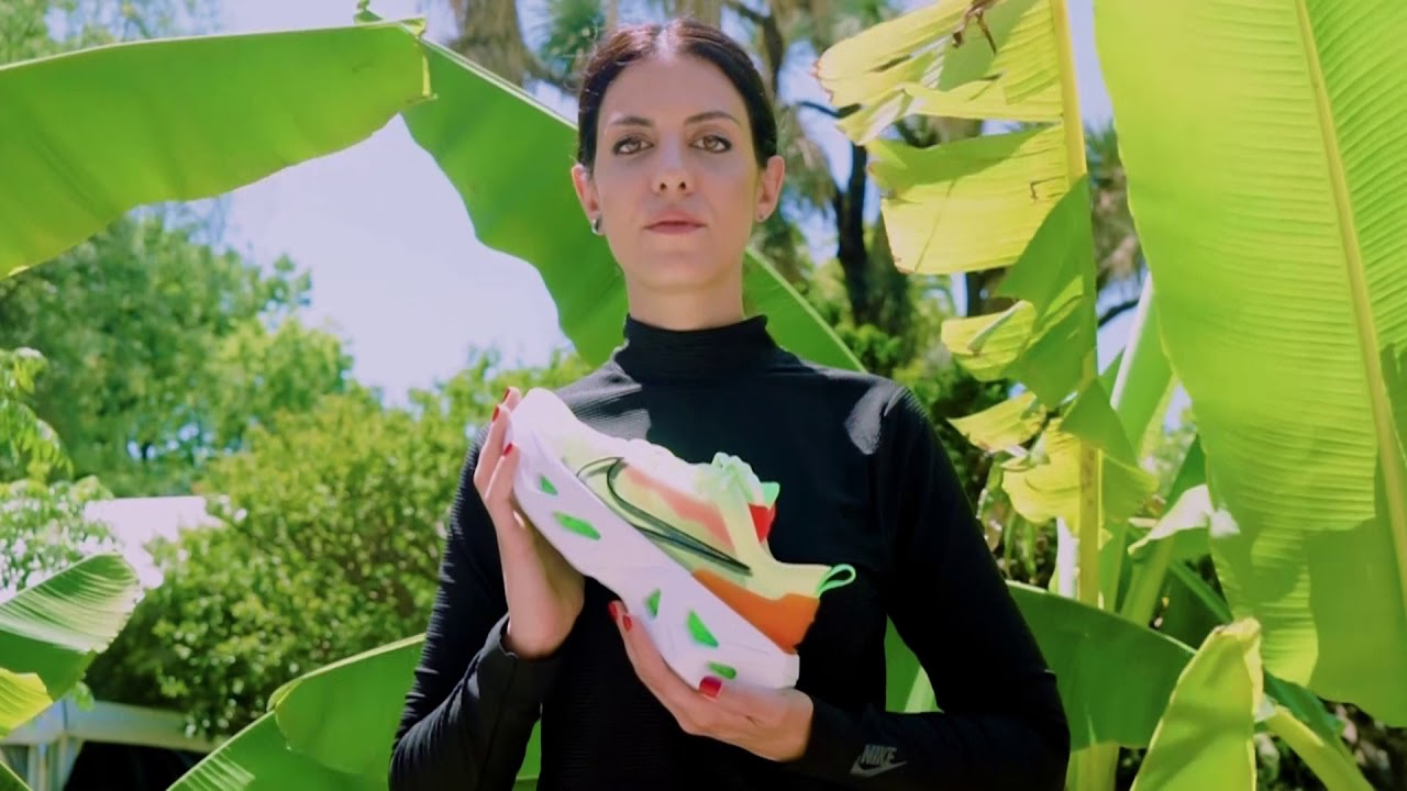 fbb7d2122b2 LuisaViaRoma Presenting // Nike ZoomX Vista Grind – NAWO