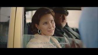 Sykkeessä | Näkemiin Neuvostoliitto
