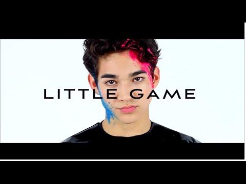 Benny - Little Game (Türkçe Çeviri)