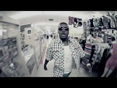 sham-pain---pop-bang-(prod.-by-araabmuzik)----[official-video]---9ja-boi