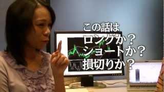 インタビューの続きはこちら→ http://zai.diamond.jp/articles/-/140949...