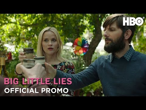 Big Little Lies: Episode 6 Preview (HBO)