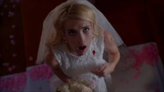 Scream Queens Season 2 deaths
