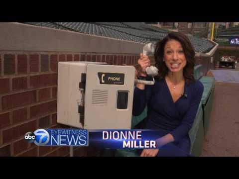 ABC-7 EYEWITNESS NEWS SPORTS TEAM NEWS APP promo