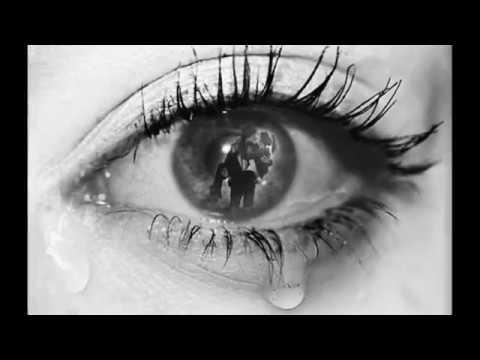 Niemand sieht die Tränen    Nadine Norell
