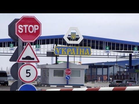 UKRAYNA'da Bölgesel Sıkı Yönetim ve yeni yaptırımlar - Türk vatandaşlarına etkisi