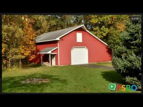 Summary - 9470 Prairie Dr SE Alto, MI 49302 Home Sale