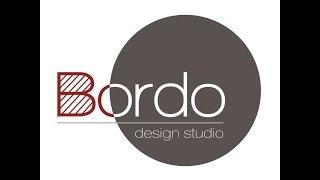 Красивый современный студия кухни идеи дизайна интерьера ремонт квартиры киев цены недорого(http://vk.com/bordo.design https://www.facebook.com/DesignBordo?_rdr https://instagram.com/bordo_design/ Идеи дизайна интерьера киев недорого дизайн ..., 2015-04-23T05:57:23.000Z)