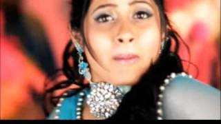 Panjabi By Nature & Miss Pooja - Ashiq [BEST QUALITY]
