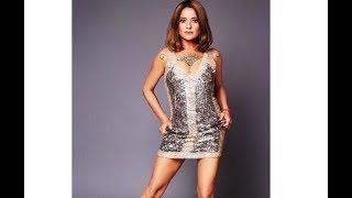 Известная украинская певица похудела на 25 килограммов