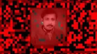 Biography of Hadhrat Mirza Masroor Ahmad (1)
