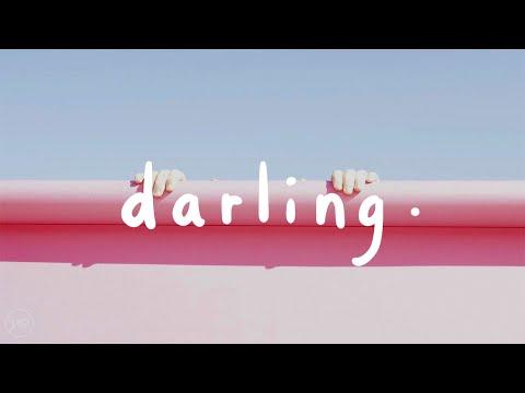 Real Estate - Darling (Lyrics)