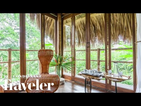 What a $100 Airbnb Looks Like Around the World | Condé Nast Traveler