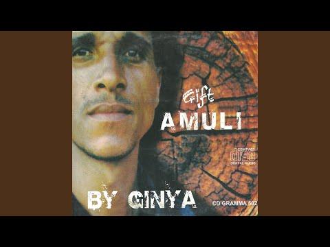 Zviri muropa gift amuli shazam negle Choice Image