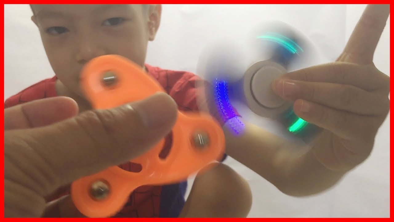 Toy Aisle - Tech and Science Tips, Reviews, News ... - Gizmodo