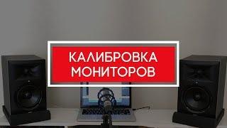 видео Компания Sennheiser: лучшее звуковое оборудование