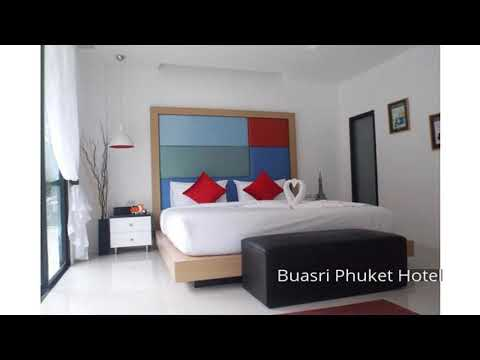 the bay exclusive hotel patong