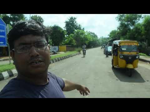khandadhar Return ll Baneswar Siva Temple ll Mischievous Roadies  ll Gamezoon