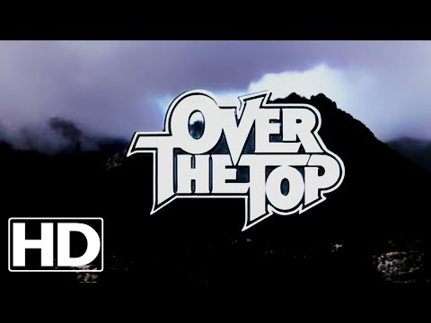 Over The Top (1987) HD