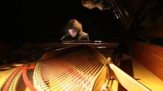 Fryderyk Chopin, Mazurka op.63 N.3 in Do diesis minor, Adriano Paolini piano.