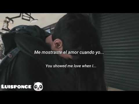 canción-romántica-para-dedicar-2019