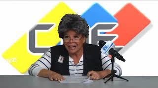 Winston Bacinilla lame y jala #Notiocioso 05/21/18 SEG 2