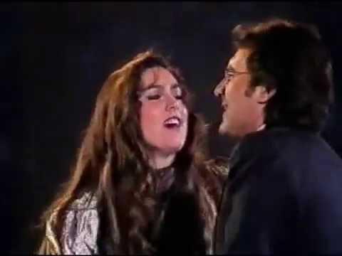 Al Bano & Romina Power   Sempre sempre     1988