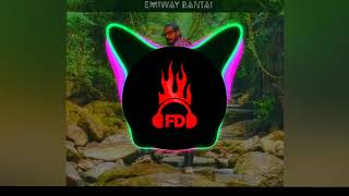 dhyan-de-emiway-bantai-new-song-with-dj-spectrum-subscribe-fd-music-studio