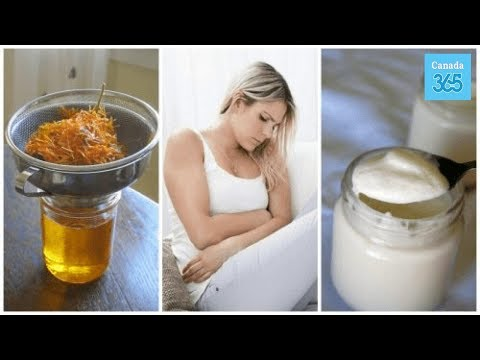Relieve the Symptoms of Bacterial Vaginosis With These 6 Natural Remedies - Canada 365
