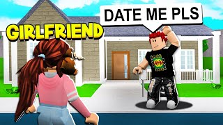 I EXPOSED An ONLINE DATER And DELETED His HOUSE!! (Roblox)