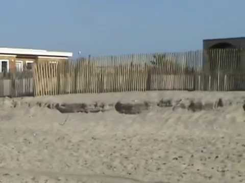 New York Beaches - Fire Island | Ocean Beach