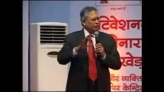 shiv khera motivational videos in hindi language 2nd part